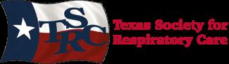TSRC logo