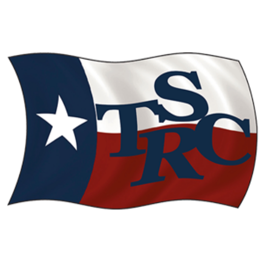 TSRC mobile site icon
