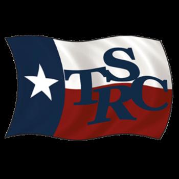 TSRC mobile site icon