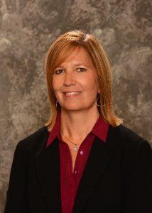Lori M. Tinkler