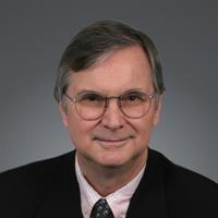 Mark Millard, MD